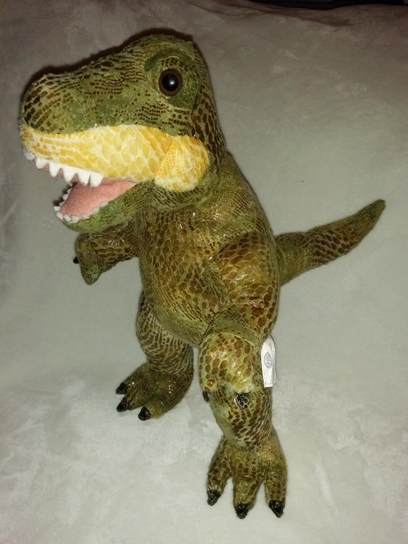 Envío 100% gratuito Build A Bear Workshop Dinosaur~T-Rex by Build Build Build A Bear  precios razonables