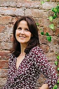 Sarah Haywood
