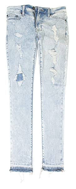 Amazon.com: American Eagle 4218 - Pantalones vaqueros para ...