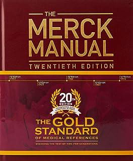 Merck Manual 18th Edition Pdf