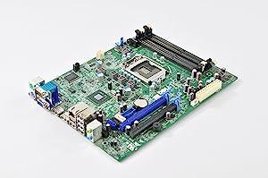 Dell Genuine Optiplex 7010 SFF System Motherboard GXM1W GXM1W