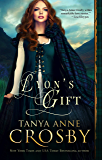 Lyon's Gift (The Highland Brides Book 2) (English Edition)