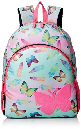 Amazon.com | Accessories 22 Girls' Beautiful Dreamer Backpack ...