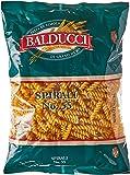 Balducci Spirali No.55, 500g