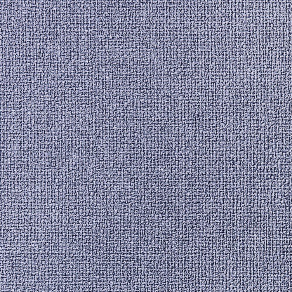 ルノン 壁紙28m シンプル 織物調 ブルー フィンクレア抗菌汚れ防止 RH-9291 B01HU2MF3K 28m ブルー2