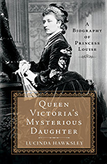 Amazon marie curie and her daughters the private lives of queen victorias mysterious daughter a biography of princess louise fandeluxe Document