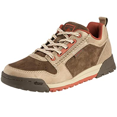 96b70163c33 Patagonia Men s Boaris Trainer Alpaca Brown Khaki T80301 13 UK ...