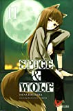spice & wolf - tome 2 (2)