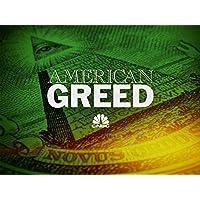 American Greed, Season 10