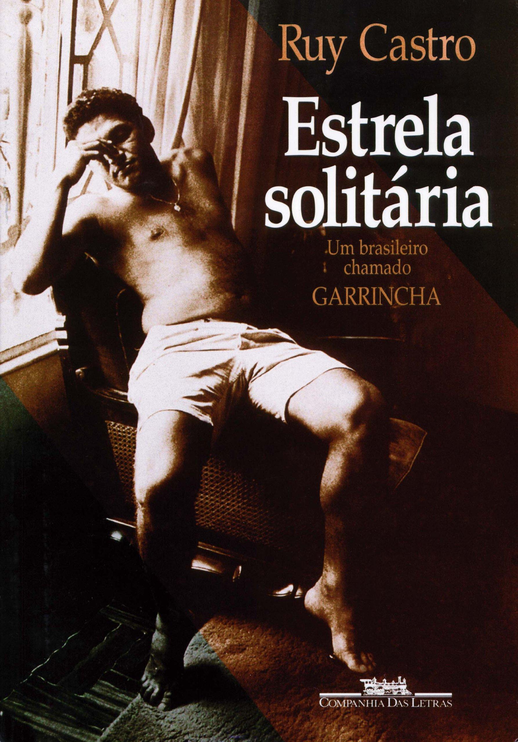 Estrela solitária - 9788571644939 - Livros na Amazon Brasil