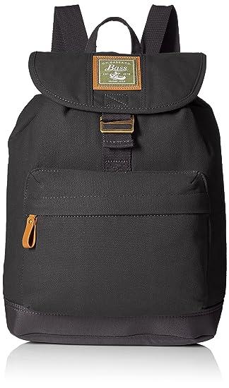 Amazon.com   G.H. Bass   Co. Tamarack Backpack, Grey   Casual Daypacks ea206cb147