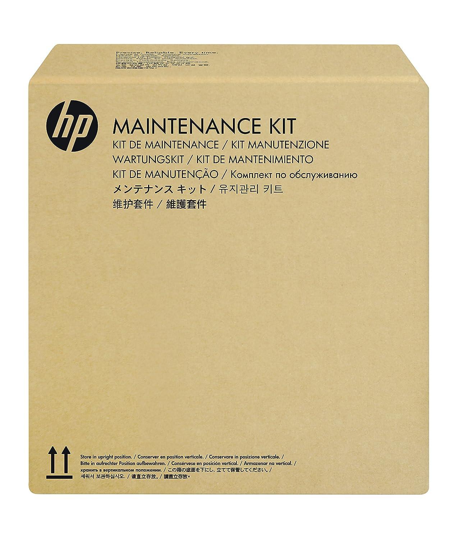 Hp 100 Adf Roller Replacement Kit (L2718A#101) HEWLETT PACKARD 9437FSV