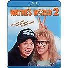 Wayne's World 2 [Blu-ray] [Import anglais]