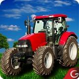 farming games - Farming Simulator 2017: Harvest & Transport