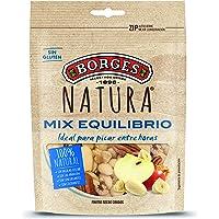 Borges Natura - Cocktail Frutos Secos de nueces