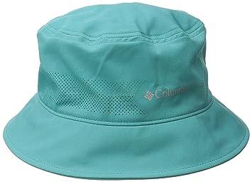 f0848db8ba4c5 Columbia Silver Ridge II Bucket Hat - Miami