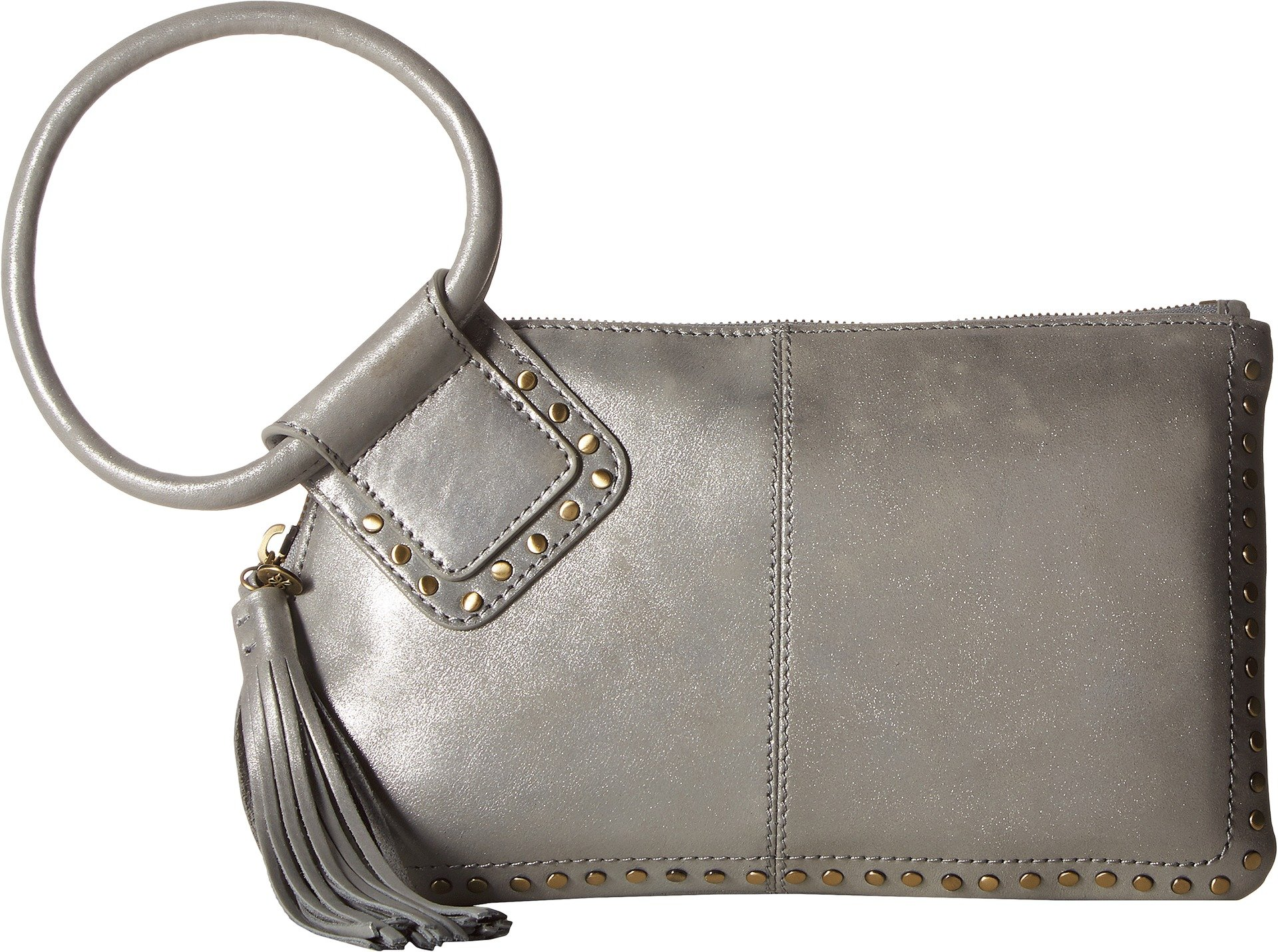 Hobo Womens Sable Northern Lights One Size