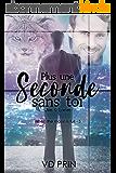 Jim & Loriet : plus une seconde sans toi ! (When the moon is full t. 5)