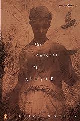 The Descent of Alette (Penguin Poets) Paperback