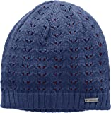 Columbia Women's Winter Wander Beanie