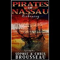 Pirates of Nassau - Reckoning: Episode Five