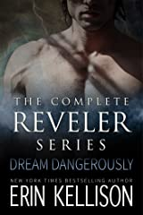 The Reveler Series Complete Boxed Set Kindle Edition
