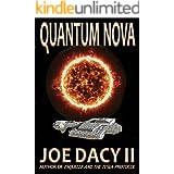 Quantum Nova