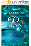 Pan (The Untold Stories of Neverland Book 0)