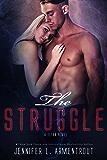 The Struggle (A Titan Novel Book 3)