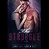 The Struggle: A Titan Novel (Titan Series Book 3)