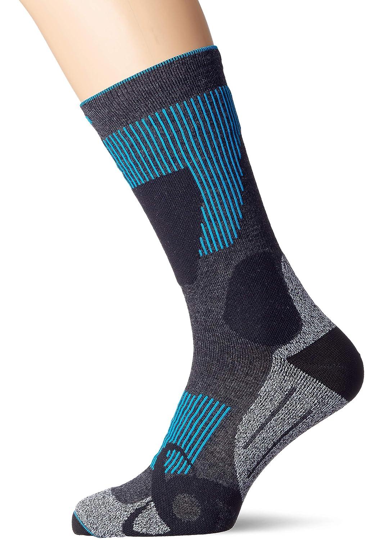 Odlo Long Xc Ski Socken