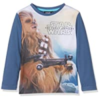 Star Wars Kylo Ren T-Shirt Garçon