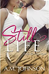 Still Life (Forever Still Series Book 1) Kindle Edition