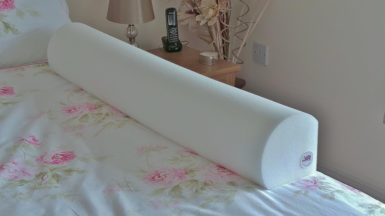 Barrera de cama para adultos: Amazon.es: Bebé