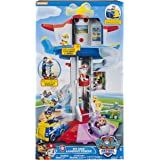 PAW PATROL 6040102 Life Size Lookout Tower