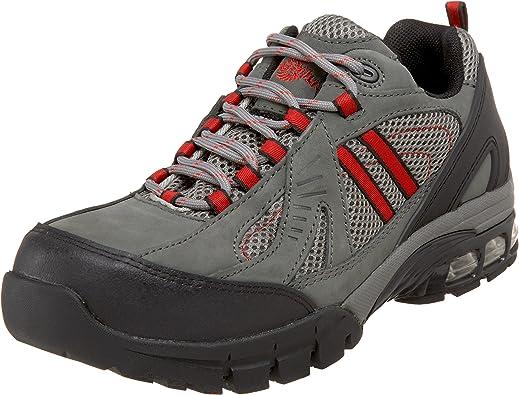N1702 Composite Toe Work Shoe