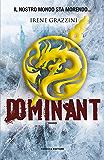 Dominant (Fanucci Editore)