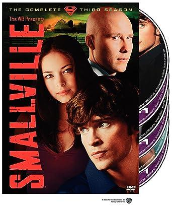 smallville season 3 episode 17 online subtitrat