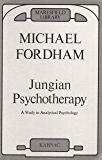 Jungian Psychotherapy: A Study in Analytical Psychology (Maresfield Library)