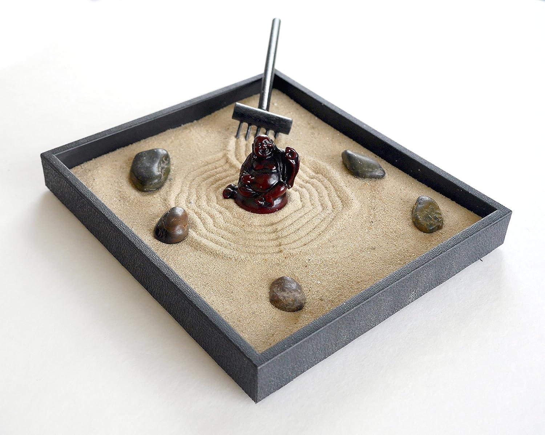 buddha decor ideas interiors furniture u0026 design buddhist