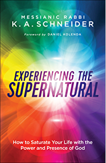 The book of revelation decoded your guide to understanding the experiencing the supernatural how to saturate your life with the power and presence of god malvernweather Gallery