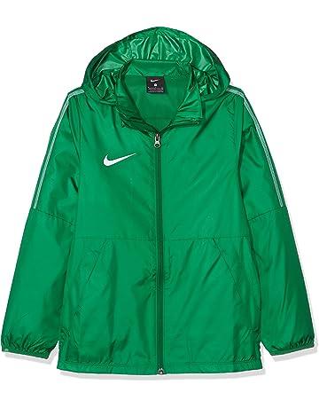 27e3238a4f4 Nike Park18 Rain Jacket Blouson Enfant