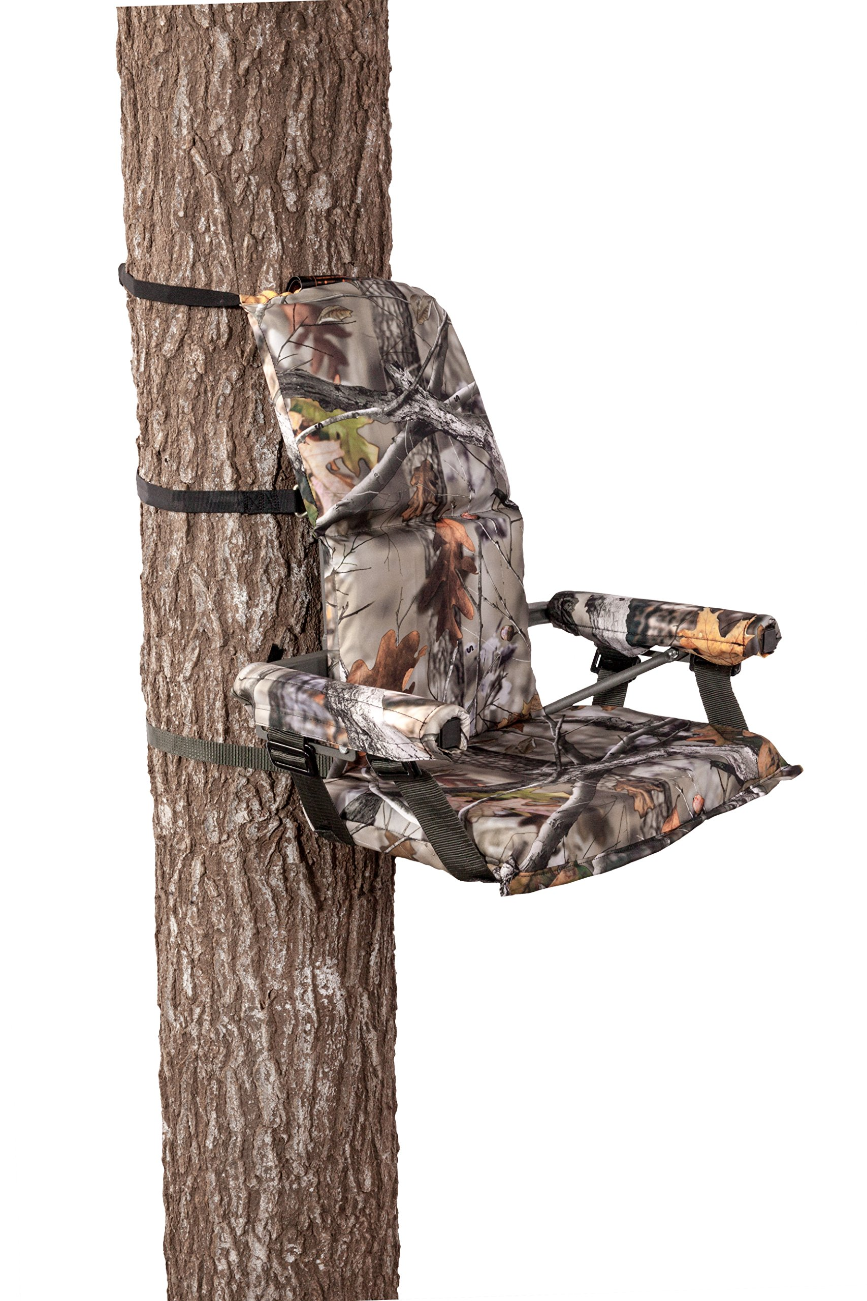 Summit Treestands Folding Trophy Chair