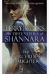 The fall of shannara book 4