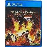 Dragon's Dogma Dark Arisen PlayStation 4