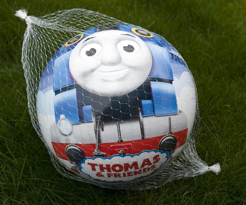 Mondo Balón d.230 Pers.Thomas The Thank (Sogg. a Elegir) 6247 ...