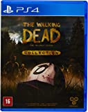 The Walking Dead Collection - PlayStation 4