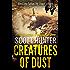 Creatures of Dust (DCI Brendan Moran #2)