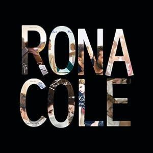 Rona Cole