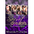 Secret Dreams: The Complete Series
